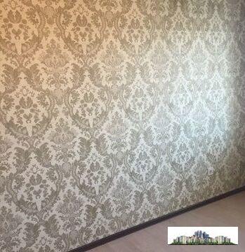 1-ая квартира с ремонтом Текстильщиков 41б - Фото 2