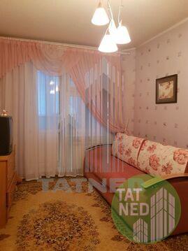 Продажа: Квартира 4-ком. Четаева 62 - Фото 4