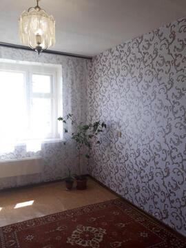 Сдам 2 к квартиру Политех , сгму - Фото 5