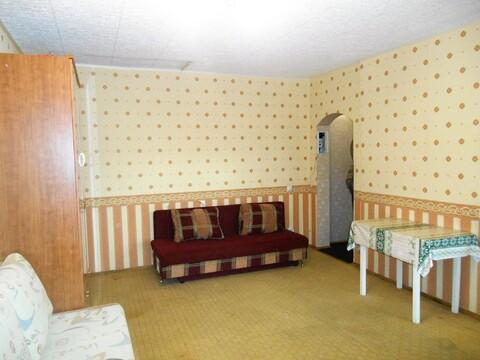 1 комнатная квартира в центре у Дома Офицеров - Фото 3