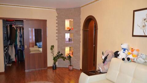 Однокомнатная квартира в Обнинске. - Фото 3