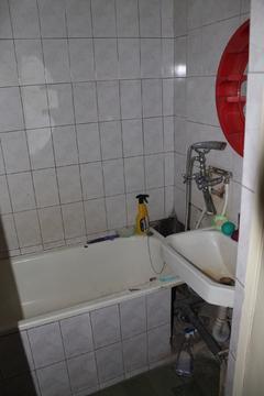 Продаю большую 4-х комнатную квартиру - Фото 4