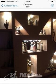 Продажа квартиры, Химки, Ул. Советская - Фото 2