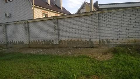 Продажа участка, Волгоград, Ул. Малая кольцевая - Фото 3