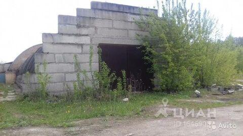 Продажа производственного помещения, Рязань, Ул. Загородная - Фото 2
