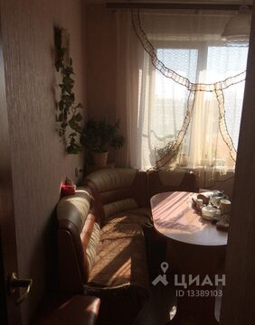 Продажа квартиры, Кострома, Костромской район, Ул. Осыпная - Фото 2