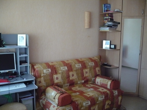 Продается двухкомнатная квартира г. Волжский Волгоградская область - Фото 5