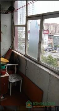 1 комнатная квартира, ул. Профсоюзная, Центр. - Фото 5