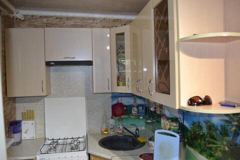 Продается часть Дома выделенная - 52,8 кв.м, с отдельным входом - Фото 4