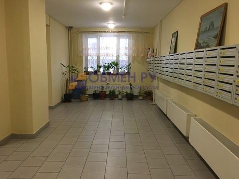 Продается квартира Долгопрудный, Лихачёвский проспект - Фото 5