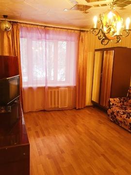 Сдаётся квартира в Невском районе - Фото 2