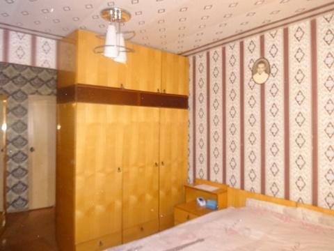 Щорса 15 . Двухуровневая квартира - Фото 2