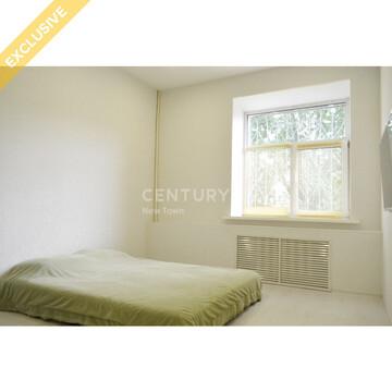 Продам 3х комнатную квартиру Волочаевская 174 - Фото 2