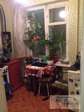Сдам 1-комнатную квартиру на Ильинской площади - Фото 4