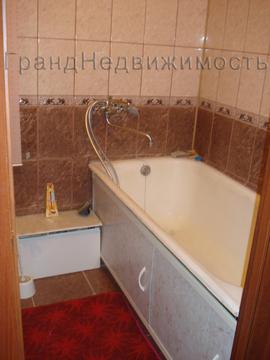 Продам 1-комнатную в Советском районе. - Фото 3