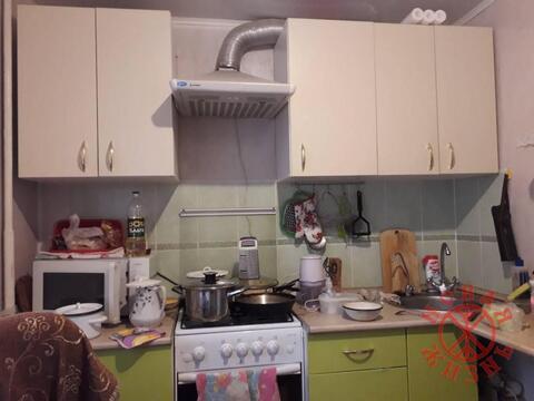 Продажа квартиры, Самара, Ул. Балаковская - Фото 3