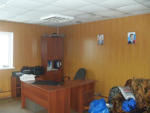 Офис, 10 кв. ул. Стахановская - Фото 4