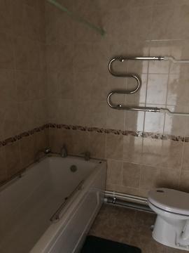Продается 3 км.квартира 100 кв.м, в новом доме - Фото 1