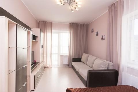 Сдам квартиру на Комсомольской 36 - Фото 1