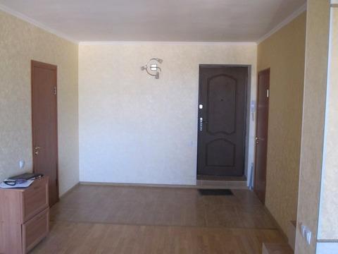 2-х комнатная 2-х уровневая в Элитном доме в центре - Фото 5