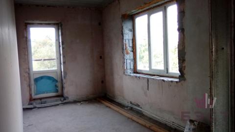 Коммерческая недвижимость, ул. Войкова, д.156 к.1 - Фото 3