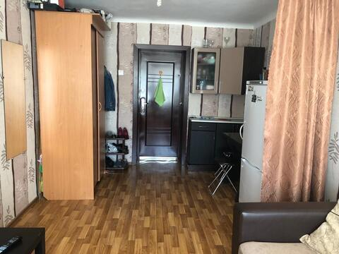 Продам замечательную комнату, которую можно приобрести по ипотеке. - Фото 4