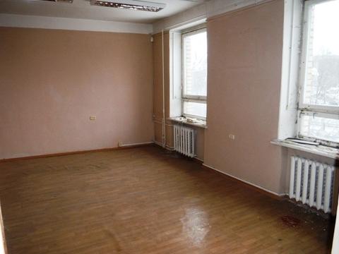 Сдается помещение под офис в центре Наро-Фоминска - Фото 2