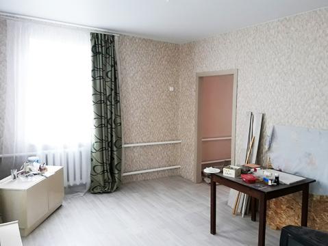 Часть дома на Чижовке - Фото 2