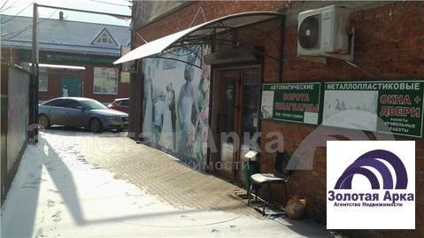 Продажа торгового помещения, Динской район, Краснодарская улица - Фото 4
