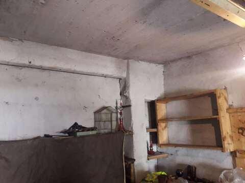 Продаётся гараж 20 кв.м. в Микрорайоне за котельной - Фото 5