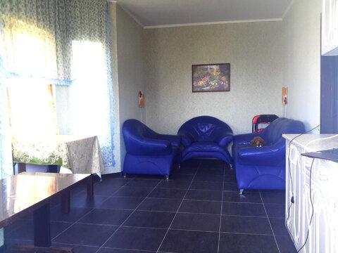 Новый домик Вязовой роще - Фото 1