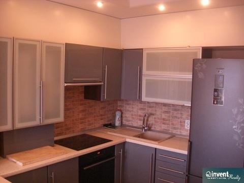 Квартира, Аренда квартир в Калининграде, ID объекта - 325686357 - Фото 1