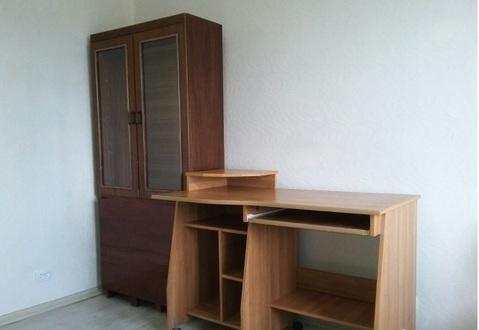 Комната в 3х к квартире - Фото 2
