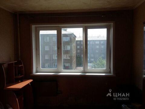 Продажа квартиры, Красноярск, Ул. Королева - Фото 1
