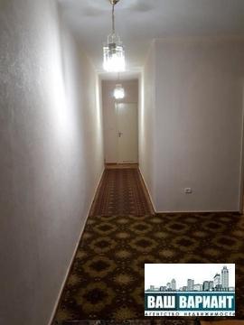 Квартиры, ул. Никулиной, д.3 - Фото 3