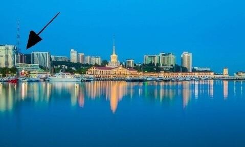 Продажа квартиры, Сочи, Ул. Первомайская - Фото 3