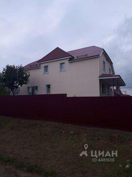 Продажа дома, Новокуйбышевск, Улица Новая - Фото 1