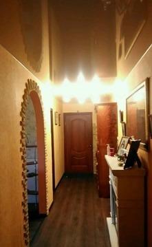 Сдается 3-х комнатная квартира на ул. Миротворцева / район Политеха - Фото 4
