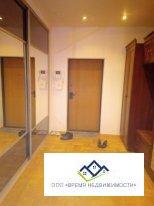 Продам 5-тную квартиру Энгельса 26а, 7 эт, 160 кв.м.Цена 15000 т.р - Фото 2
