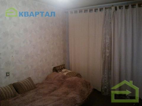 1 950 000 Руб., Однокомнатная квартира, Купить квартиру в Белгороде по недорогой цене, ID объекта - 322886424 - Фото 1