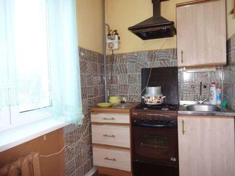Квартира в историческом центре Ивангорода - Фото 5