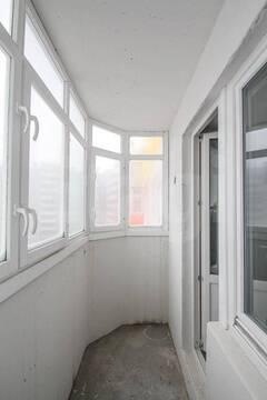 Продам 1-комн. кв. 42.1 кв.м. Тюмень, Кремлевская - Фото 4