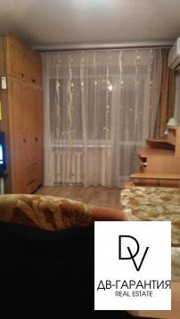 Продажа квартиры, Комсомольск-на-Амуре, Улица Аллея Труда - Фото 5