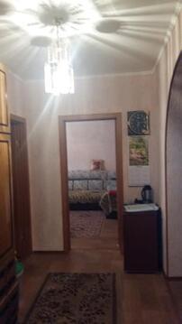 Продажа квартиры, Новотроицк, Ул. Лысова - Фото 2