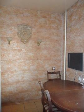 3-х комнатная Эльмаш - Фото 4