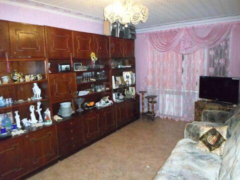 Продам 2-комн. кв. 54 кв.м. Пенза, Бородина - Фото 3