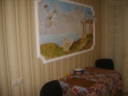 Продаю двухкомнатную квартиру по ул.Шевченко 1-1 - Фото 2