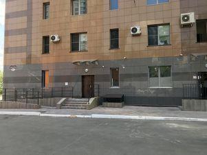 Продажа офиса, Хабаровск, Ул. Кавказская - Фото 2