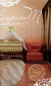 1 к кв ул. Шибанкова г. Наро-Фоминск, с ремонтом - Фото 2