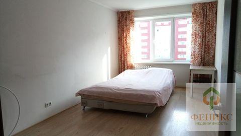 1к Лазурная 47, Купить квартиру в Барнауле по недорогой цене, ID объекта - 322044220 - Фото 1